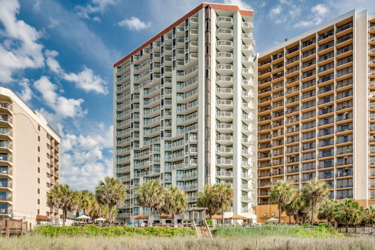 Picture 25 of 2 bedroom Condo in Myrtle Beach