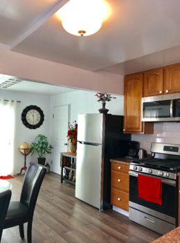 Picture 8 of 3 bedroom House in San Bruno