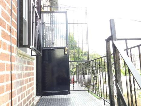 Picture 40 of 3 bedroom Apartment in Queens
