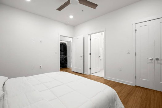 Picture 5 of 2 bedroom Condo in Austin