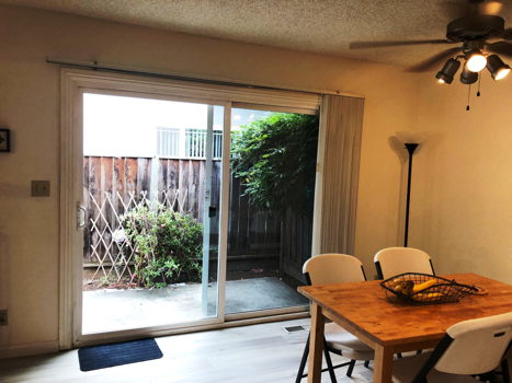 Picture 40 of 3 bedroom Townhouse in Sunnyvale