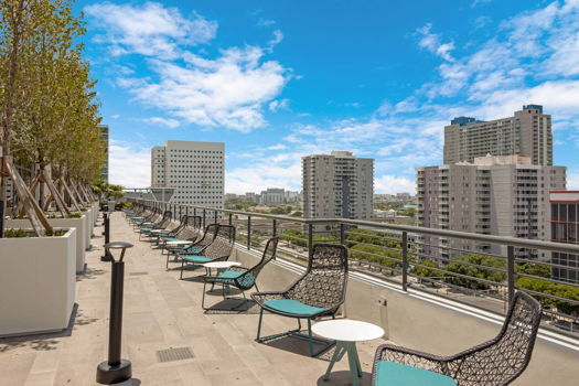 Picture 26 of 3 bedroom Apartment in Miami