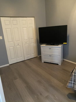 Picture 5 of 3 bedroom Apartment in Chicago