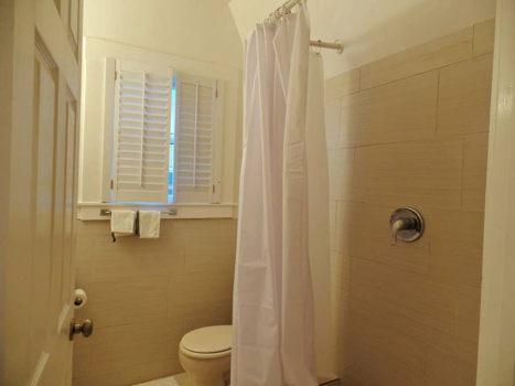 Picture 9 of 1 bedroom Loft in Berkeley
