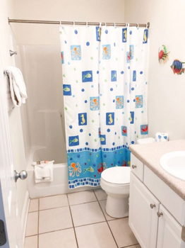 Picture 29 of 3 bedroom Condo in Gulf Shores