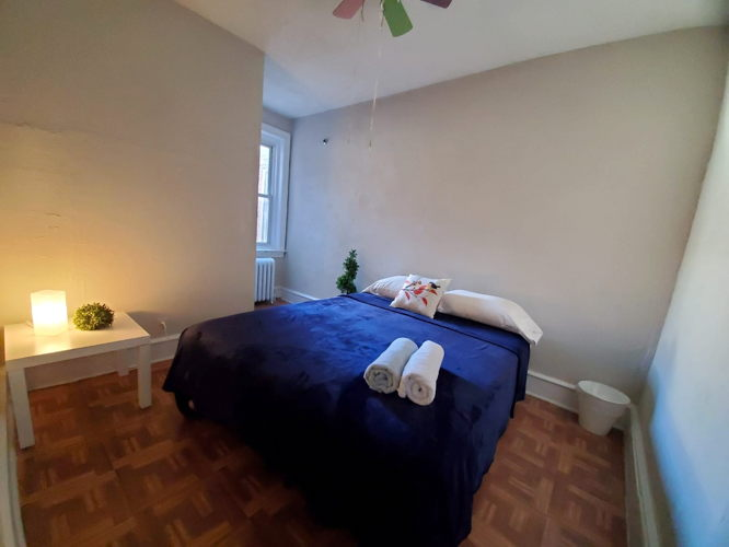 Bedroom 6qbqfs photo thumbnail