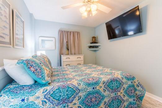 Picture 23 of 2 bedroom Condo in Gulf Shores