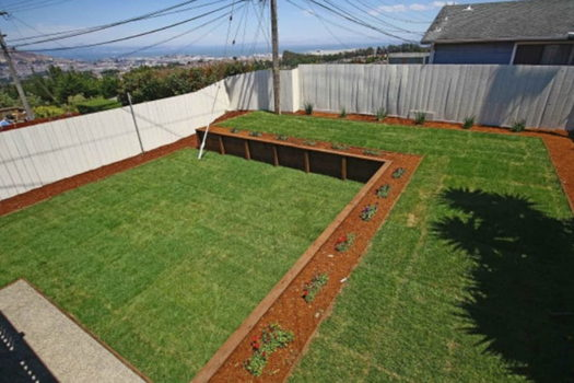 Picture 19 of 3 bedroom House in San Bruno