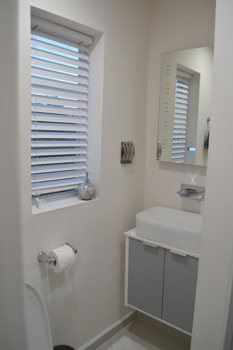 Picture 17 of 1 bedroom Apartment in Hollywood