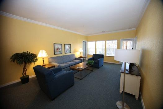 Picture 8 of 2 bedroom Condo in Branson