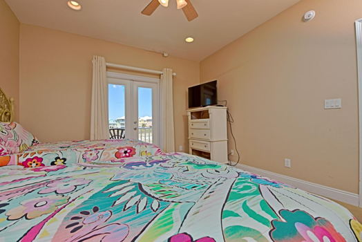 Picture 10 of 6 bedroom House in Gulf Shores