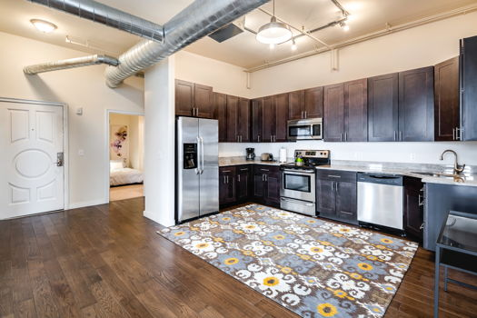 Picture 11 of 3 bedroom Apartment in Philadelphia