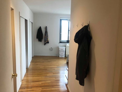Picture 7 of 3 bedroom Apartment in New York