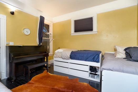 Picture 22 of 4 bedroom House in Berkeley