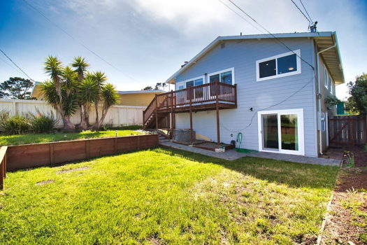 Picture 20 of 3 bedroom House in San Bruno