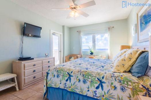 Picture 21 of 3 bedroom Condo in Gulf Shores