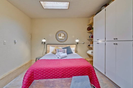 Picture 1 of 1 bedroom Guest house in Monte Sereno