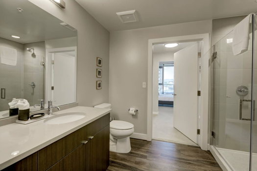 Picture 27 of 3 bedroom Apartment in Denver
