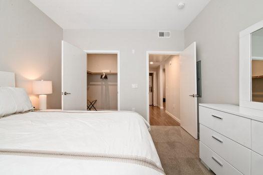 Picture 7 of 2 bedroom Apartment in Menlo Park