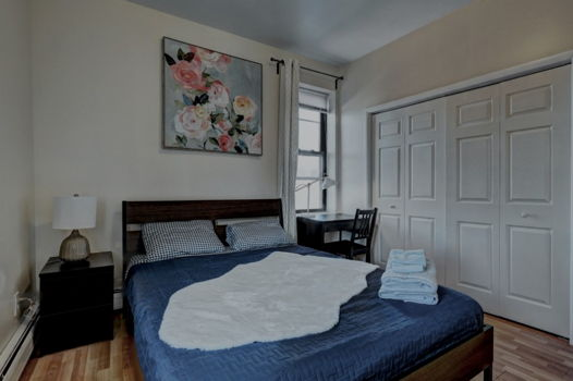 Picture 6 of 1 bedroom Apartment in Jersey City