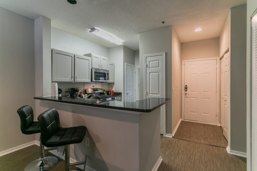 Picture 9 of 3 bedroom Apartment in Atlanta