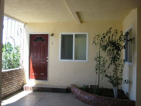 Picture 12 of 1 bedroom Apartment in Santa Clara
