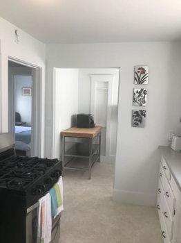 Picture 12 of 1 bedroom House in Berkeley