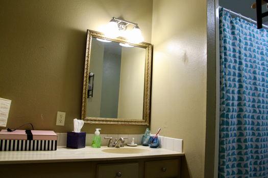 Picture 7 of 1 bedroom Condo in Denver