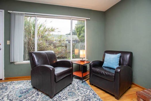 Picture 4 of 4 bedroom House in San Bruno
