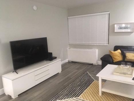Picture 3 of 1 bedroom Condo in Denver