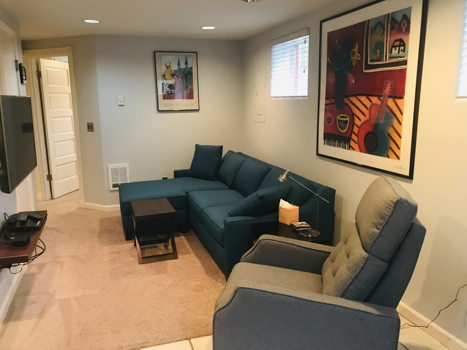 Picture 14 of 2 bedroom Other in Seattle