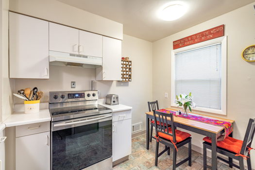 Picture 9 of 1 bedroom Apartment in Portland