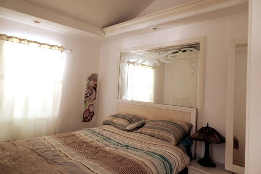 Picture 4 of 1 bedroom Guest house in Berkeley