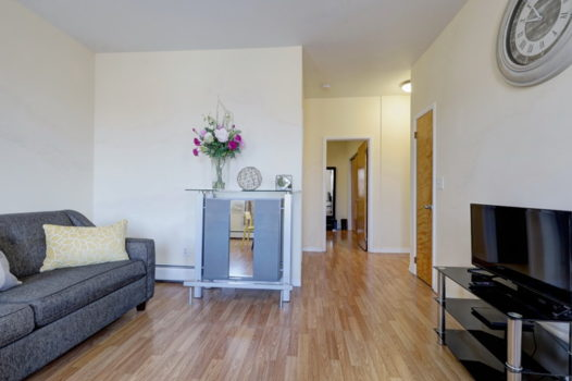 Picture 3 of 2 bedroom Apartment in Jersey City