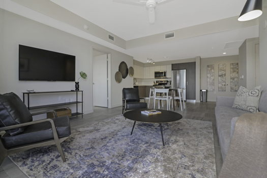 Picture 12 of 2 bedroom Apartment in Miami