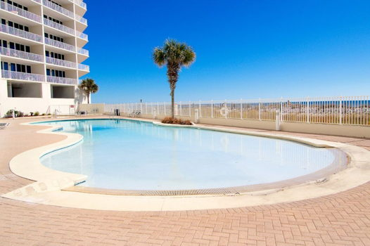 Picture 19 of 3 bedroom Condo in Gulf Shores