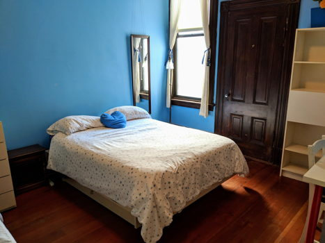 Picture 1 of 2 bedroom House in San Francisco