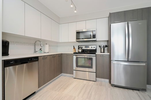 Picture 9 of 2 bedroom Apartment in Miami