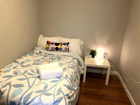 Picture 5 of 2 bedroom Apartment in Philadelphia