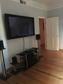 Picture 2 of 1 bedroom House in Los Angeles