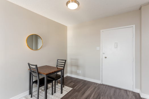 Picture 7 of 1 bedroom Apartment in Memphis