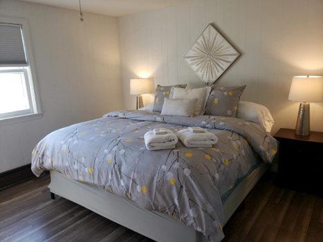 Picture 8 of 2 bedroom Townhouse in Goshen