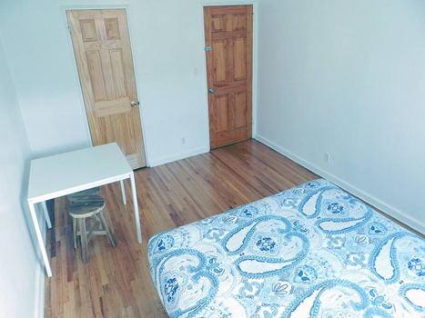 Picture 22 of 3 bedroom Apartment in Queens