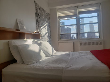 Picture 17 of 3 bedroom Apartment in New York