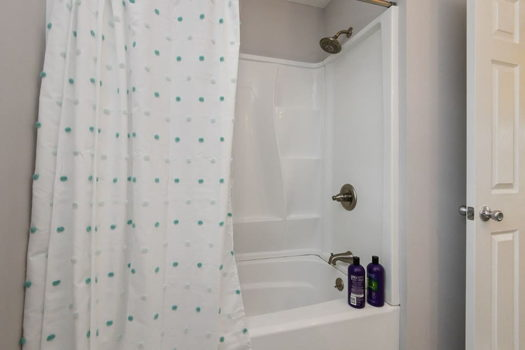 Picture 6 of 2 bedroom Townhouse in Nashville