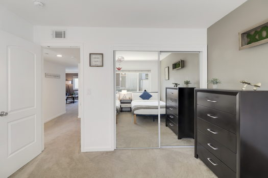Picture 6 of 2 bedroom Apartment in San Bruno