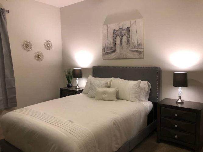 Bedroom j1to2t photo thumbnail