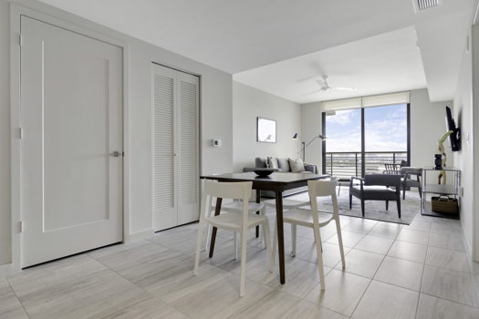 Picture 17 of 3 bedroom Apartment in Miami