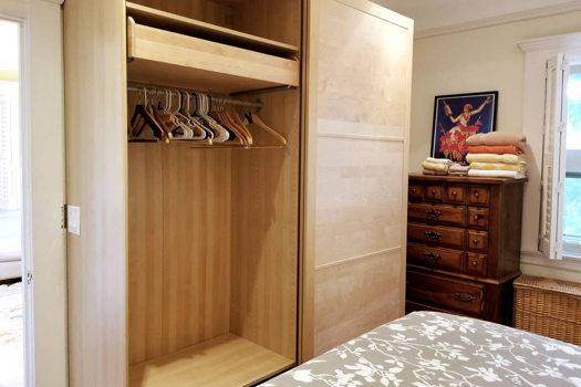 Picture 10 of 1 bedroom Apartment in Berkeley