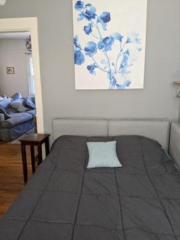 Picture 11 of 2 bedroom Condo in San Francisco